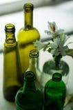 Bottles Stock Images