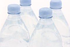 Free Bottles Of Water Royalty Free Stock Image - 9477896
