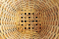 Bottom basket Stock Images
