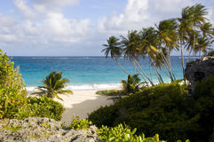 Bottom Bay Barbados Royalty Free Stock Photography