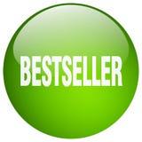 bottone del bestseller Illustrazione Vettoriale
