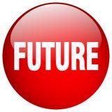 bottone futuro royalty illustrazione gratis