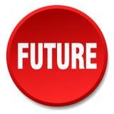 bottone futuro illustrazione di stock
