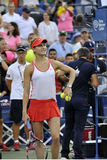Bouchard Genie CAN (10) Royalty Free Stock Photography