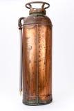 Bouche d'incendie antique photo libre de droits