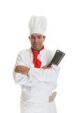 Boucher Image libre de droits