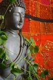 Bouddha Images stock
