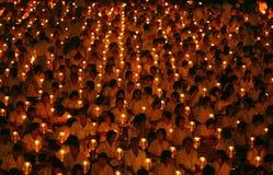 Bouddha Images libres de droits