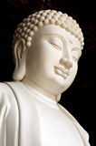 Bouddha Royalty Free Stock Photo