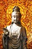 Bouddha Photos libres de droits