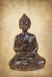 Bouddha Photographie stock
