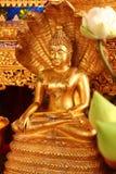 Bouddha Photo libre de droits
