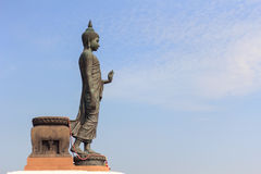 bouddha Photos stock