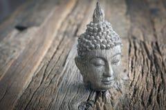 Bouddha Стоковые Изображения RF