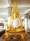 bouddha Photographie stock libre de droits