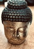 Bouddha saint images stock