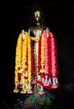 Bouddha thaï Photo stock