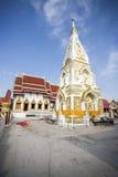 Bouddhisme Photographie stock libre de droits