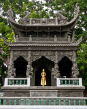 Bouddhisme Photographie stock