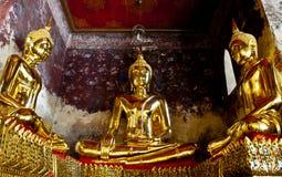 Bouddhisme Photos libres de droits