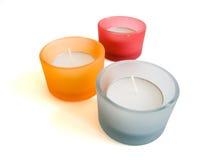 bougies images libres de droits