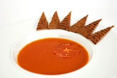 Bouillabaisse Stock Photos