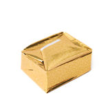 Bouillon stock broth cube  Stock Photography