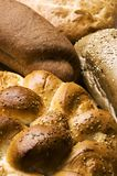 Boulangerie Image stock