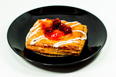 boulangerie Photo libre de droits