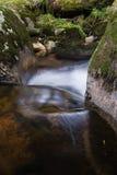 Boulder Creek Royalty Free Stock Images