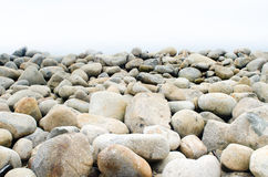 Boulders Stock Photos