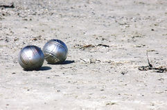Boule Royalty Free Stock Photos