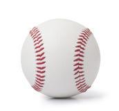 boule de base-ball photos libres de droits