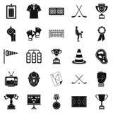 Bounty icons set, cartoon style. Bounty icons set. Cartoon set of 25 bounty vector icons for web isolated on white background Royalty Free Stock Photos