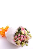 Bouquet� Stock Photography