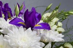 Bouquet Photos stock