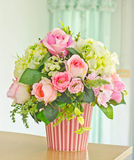 Bouquet. Stock Photography