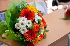 Bouquet Photo stock