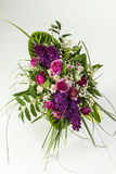 Bouquet Photos stock