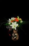 Bouquet Images libres de droits