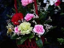 Bouquet Photographie stock