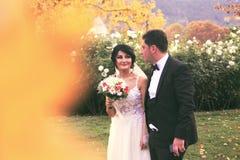 Bouquet, Bride, Celebration Stock Images