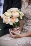 Bouquet Stock Images