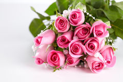 Bouquet de fleur Photographie stock libre de droits