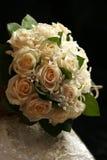 Bouquet de mariage Photo stock