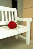 Bouquet de mariage photo libre de droits
