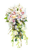 Bouquet de mariage photos stock