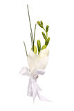 Bouquet de Posy image libre de droits