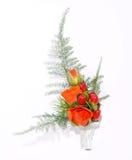 Bouquet de Posy image stock