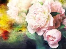 Bouquet de Rose Images stock